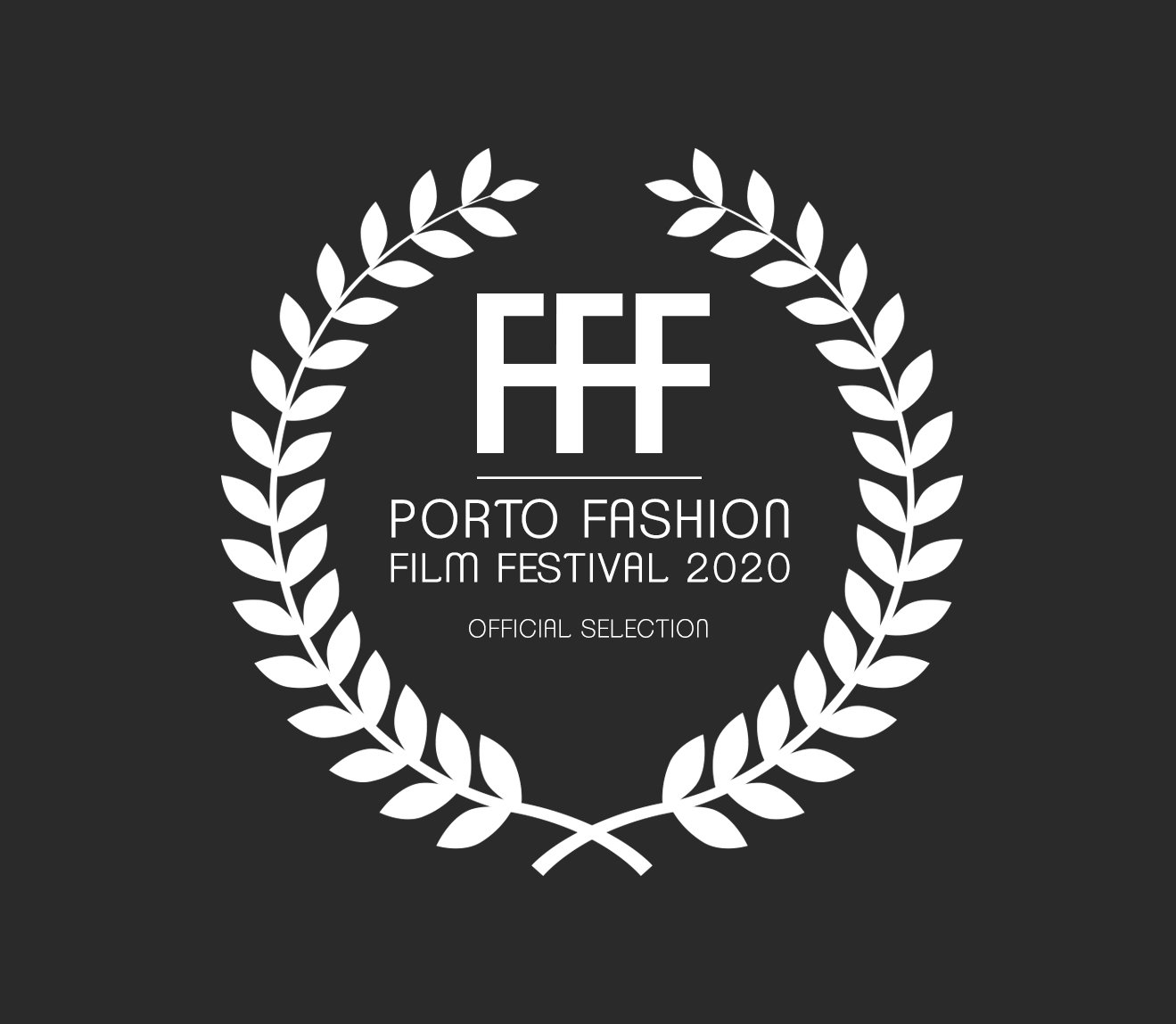 fff_oficial_2020